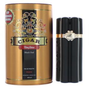 Remy Latour Cigar Black OUD