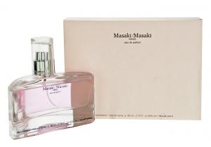 Masaki Matsushima Masaki Masaki