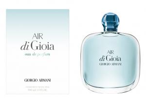 Armani Acqua Di Gioia AIR