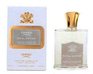 Creed Royal Mayfai