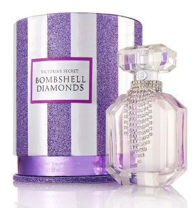 Victoria`s Secret Bombshell Diamonds