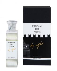 Profumi del Forte By Night Bianco
