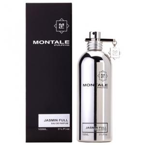 Montale Jasmin Full