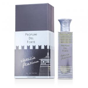 Profumi del Forte Versilia Platinum