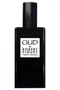 Robert Piguet Oud