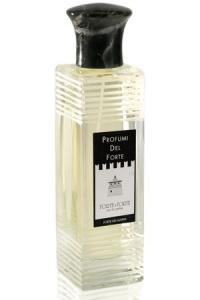 Profumi del Forte Forte + Forte