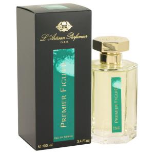 L Artisan Parfumeur Premier Figuier