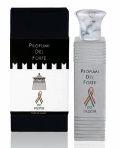 Profumi del Forte 150 Parfum
