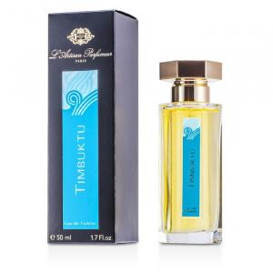 L Artisan Parfumeur Timbuktu