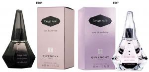 Givenchy L'Ange Noir