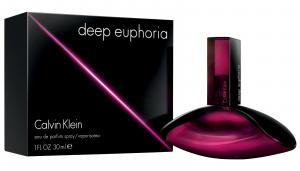 Calvin Klein Euphoria Deep