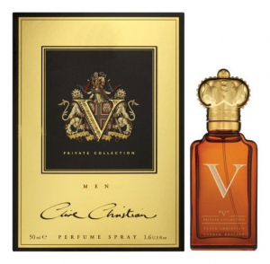Clive Christian V for Men