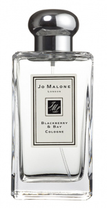 Jo Malone Blackberry and Bay