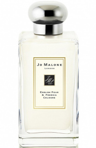 Jo Malone English Pear and Fresia