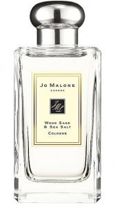 Jo Malone Wood Sage and Sea Salt