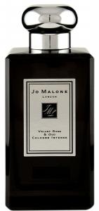 Jo Malone Velvet Rose and Oud