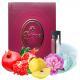Bruna Parfum № 345 (Bright crystal*)  2 мл