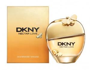 Donna Karan Nectar Love