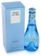 Davidoff Cool Water (Оригинал 30 мл edt)
