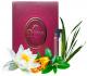 Bruna Parfum № 356 (Omnia Crystalline*)  2 мл