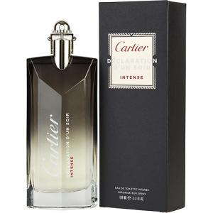 Cartier Declaration D'un Soir Intense
