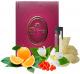 Bruna Parfum № 359 (Funny*)  2 мл