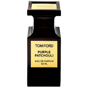 Tom Ford Purple Patchouli