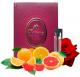 Bruna Parfum № 362 (Rumeur 2 Rose*)  2 мл