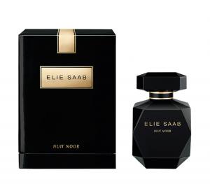 Elie Saab Nuit Noor