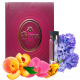 Bruna Parfum № 374 (Play for Her*)  2 мл