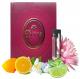 Bruna Parfum № 376 (Acqua di Gioia*)  2 мл