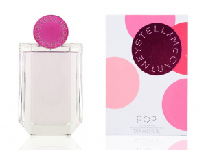 Stella McCartney Pop