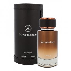 Mercedes-Benz Le Parfum