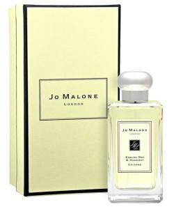 Jo Malone English Oak & Hazelnut