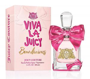 Juicy Couture Viva La Juicy Bowdacious