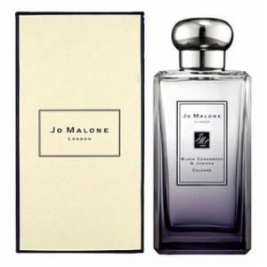 Jo Malone Black Cedarwood & Juniper