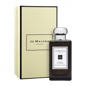 Jo Malone Incense & Cedrat Intense