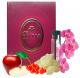 Bruna Parfum № 398 (Modern Princess*)  2 мл