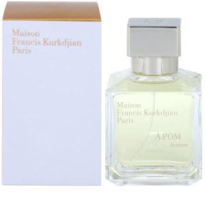 Maison Francis Kurkdjian APOM Pour Femme