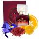 Bruna Parfum № 405 (Molecule 01*)  50 мл
