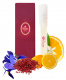 Bruna Parfum № 405 (Molecule 01*)  8 мл