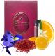 Bruna Parfum № 405 (Molecule 01*)  2 мл