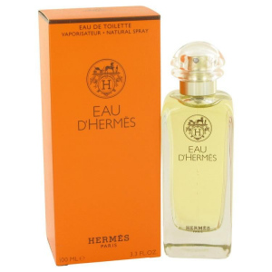 Hermes Eau D`Hermes