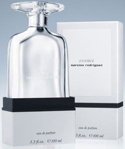 Narciso Rodriguez Essence for Her