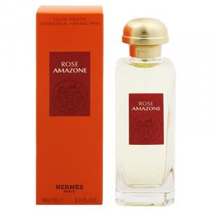 Hermes Amazone Rose