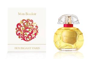 Houbigant Mon Boudoir