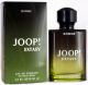 Joop EXTASY (Оригинал 100 мл edt)