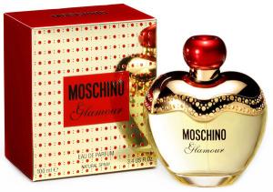 Moschino Glamour