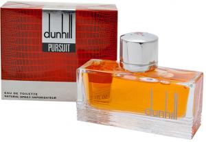 Dunhill Pursuit