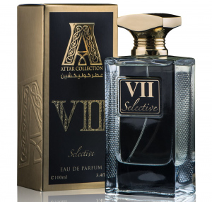 Attar Collection Selective VII